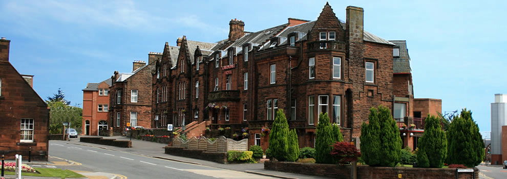 cairndale-hotel-dumfries